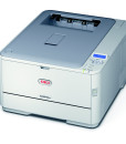 OKI-C301dn-Duplex-Network-A4-Colour-Laser-Printer