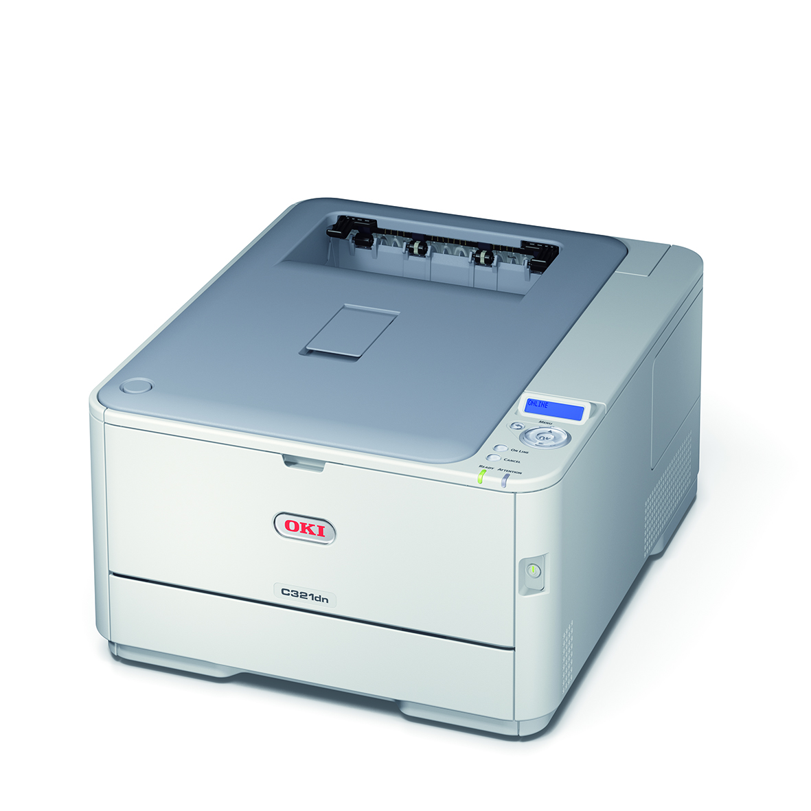 OKI-C321dn-Duplex-Network-A4-Colour-Laser-Printer