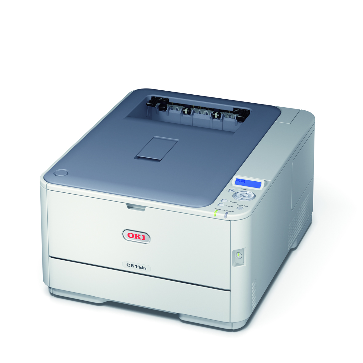 OKI-C511dn-Duplex-Network-A4-Colour-Laser-Printer