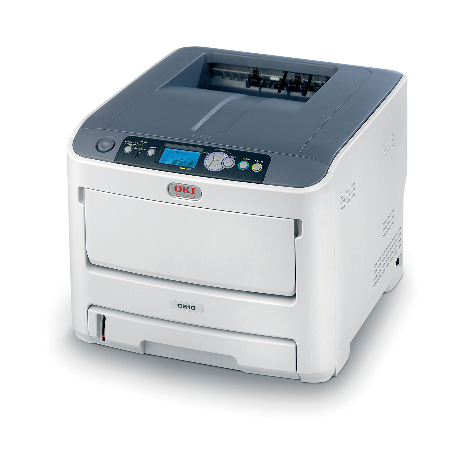 OKI-C610dn-Duplex-Network-A4-Colour-Laser-Printer