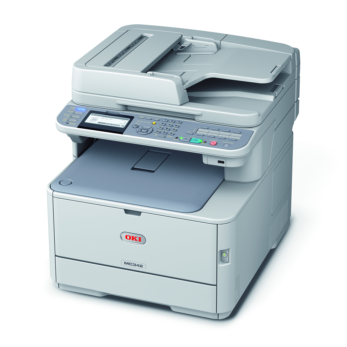 OKI-MC342dnw-Multi-Function-Duplex-Network-Wireless-A4-Colour-Laser-Printer