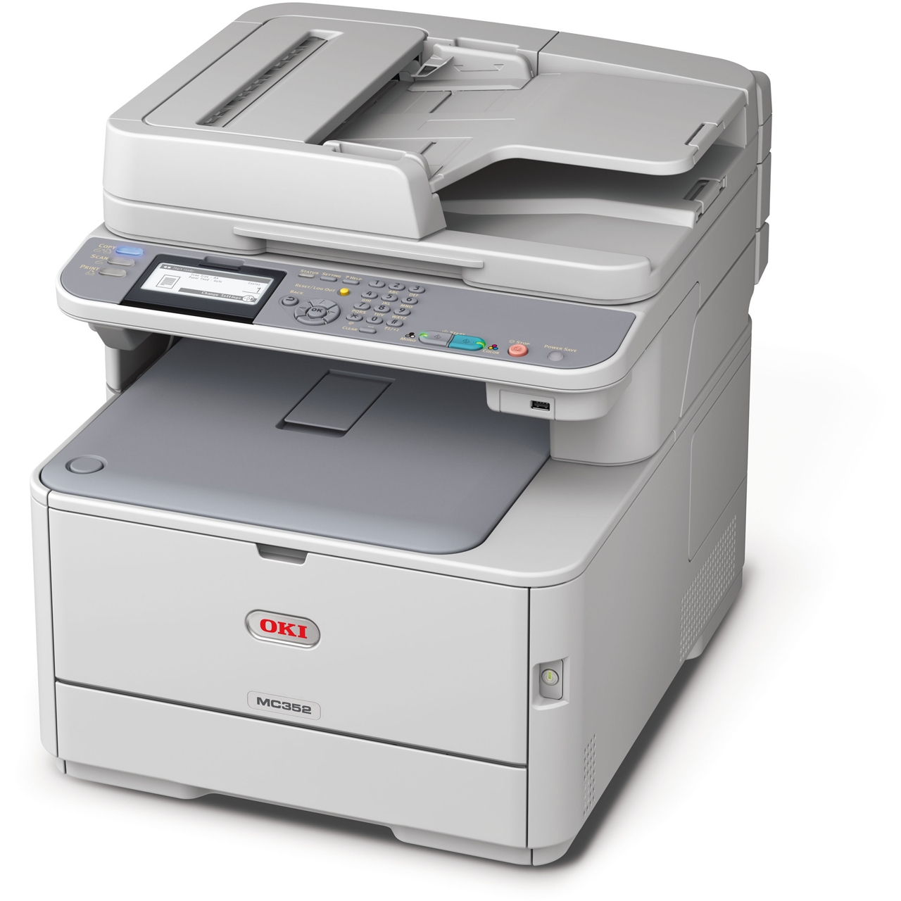 OKI-MC352dn-Duplex-Network-A4-Colour-Laser-Printer