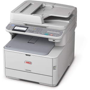 5-Best-Office-Printers-OKI-MC362dn