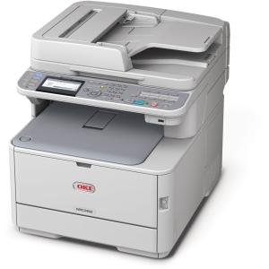 5-Best-Office-Printers-OKI-MC362dn