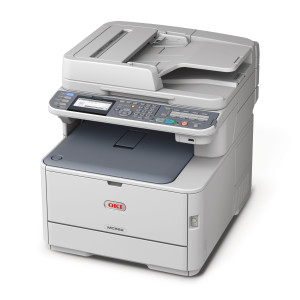 OKI-MC562dnw-Multi-Function-Duplex-Network-Wireless-A4-Colour-Laser-Printer
