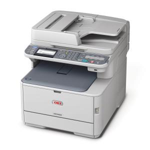 OKI-MC562dnw-Multi-Function-Duplex-Network-Wireless-A4-Colour-Laser-Printer