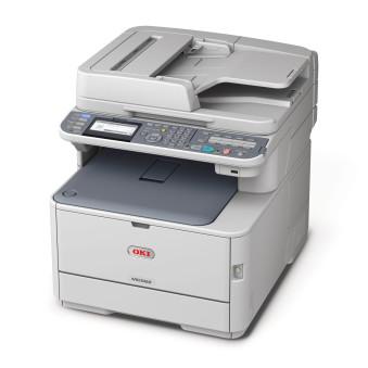 5-Best-Office-Printers-OKI-MC562dnw
