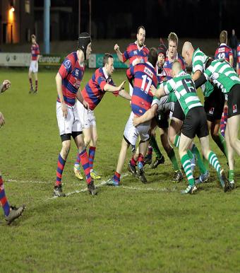 Clontarf-Rugby-Sponsorship-Thumbnail