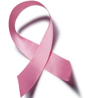 featured_image_Action-Breast-Cancer-Thumbnail
