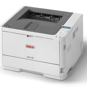 OKI-B412dn-Duplex-Network-Black-And-White-Laser-Printer-Temp