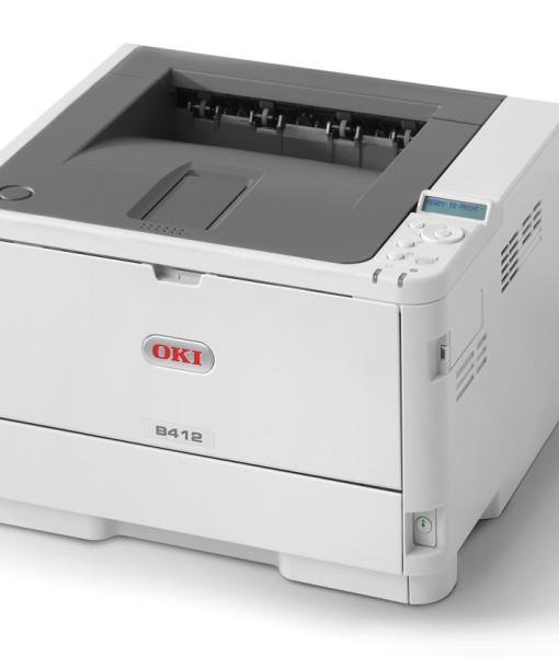 OKI-B412dn-Duplex-Network-Black-And-White-Laser-Printer-Temp