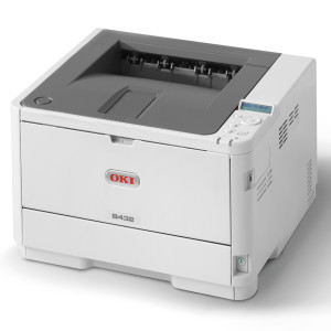 OKI-B432dn-Duplex-Network-Black-And-White-Laser-Printer-Temp