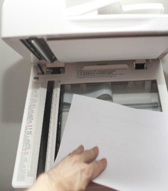 Page-On-Photocopier-Thumbnail
