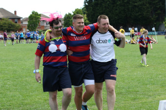 Able-Office-Systems-Sponsors-Charity-Tag-Rugby-DSC