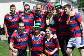 Able-Office-Systems-Sponsors-Charity-Tag-Rugby-Oldies-Team