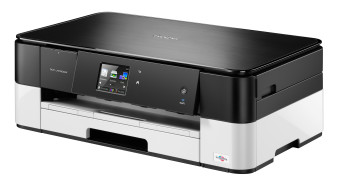 5-Best-Office-Printers-Brother DCP-J4120DW