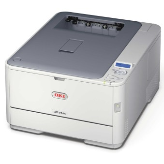 5-Best-Office-Printers-OKI-C531DN