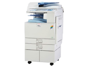 5-Best-Office-Printers-RICOH-MPC2500