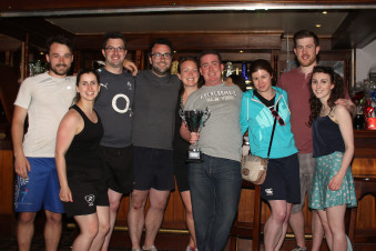 Able-Office-Systems-Sponsors-Charity-Tag-Rugby-Winners