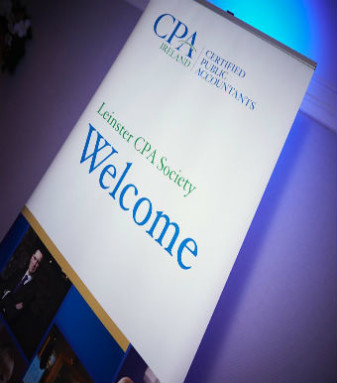 CPA-Leinster-Lunch-2015-Menu-Thumbnail