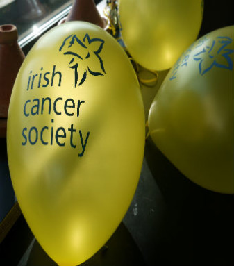 Irish-Cancer-Society-Lunch-Able-Office-Systems-Thumbnail