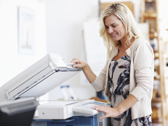Regular-Printer-Service-Able-Office-Systems