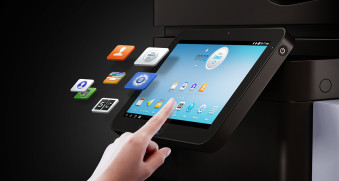 SAMSUNG-PRINTER-TOUCH-SCREEN-SELF-HELP