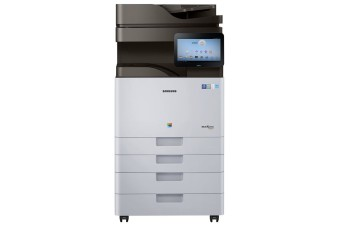 SAMSUNG-SL-X4220RX-Able-Office-Systems