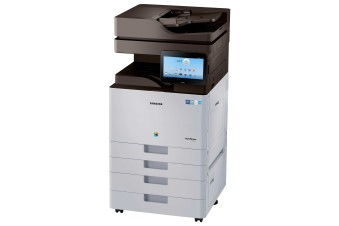 SAMSUNG-SL-X4250LX-Able-Office-Systems