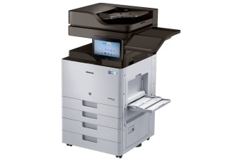SAMSUNG-SL-X4300LX-Able-Office-Systems